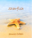 starfishcoverv1 (680x820) (2)