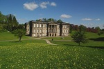 Calke Abbey1