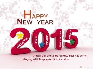 happy-new-year-2015-wallpaper-1024x768