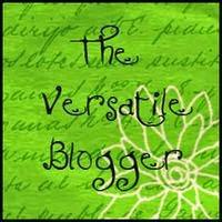 versatileblogger