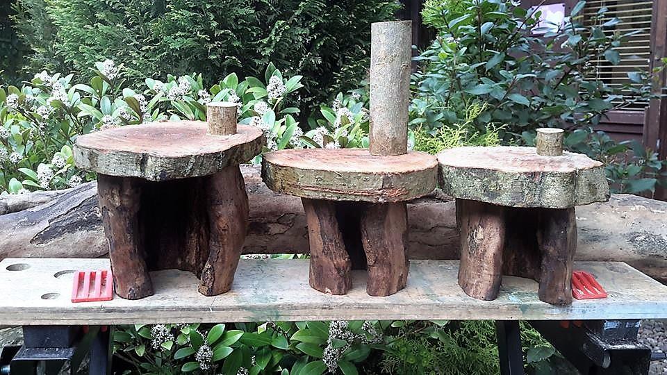 hobbit homes 5